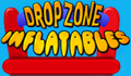 Drop Zone Inflatables
